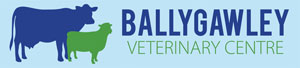 Ballygawley Veterinary Centre